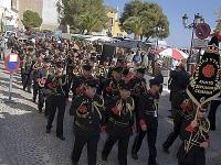 tambores_y_cornetas_2007-10