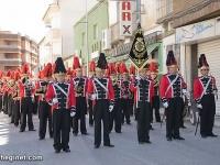 tambores_y_cornetas_2007-15