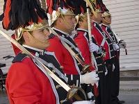 tambores_y_cornetas_2007-19