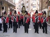 tambores_y_cornetas_2007-28