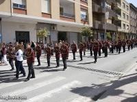 tambores_y_cornetas_2007-29