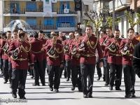 tambores_y_cornetas_2007-31
