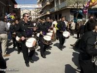 tambores_y_cornetas_2007-39