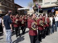 tambores_y_cornetas_2007-46
