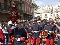 tambores_y_cornetas_2007-47