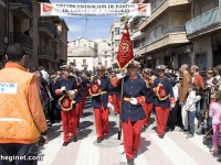 tambores_y_cornetas_2007-49