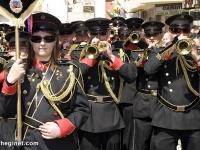tambores_y_cornetas_2007-54