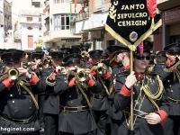 tambores_y_cornetas_2007-55