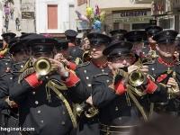 tambores_y_cornetas_2007-57