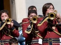 vii_concent_tambores_y_cornetas-09