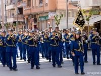 vii_concent_tambores_y_cornetas-11