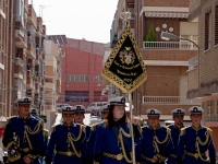 vii_concent_tambores_y_cornetas-13