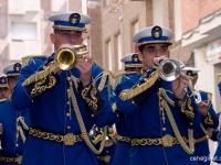 vii_concent_tambores_y_cornetas-14
