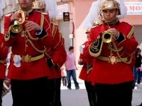 vii_concent_tambores_y_cornetas-18