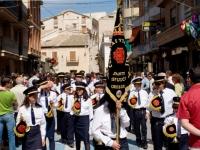 vii_concent_tambores_y_cornetas-24
