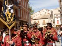 vii_concent_tambores_y_cornetas-28