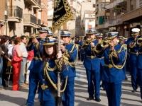 vii_concent_tambores_y_cornetas-33