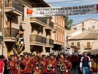 vii_concent_tambores_y_cornetas-36