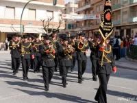 vii_concent_tambores_y_cornetas-42