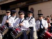 vii_concent_tambores_y_cornetas-46