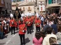 vii_concent_tambores_y_cornetas-49