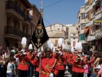 vii_concent_tambores_y_cornetas-51