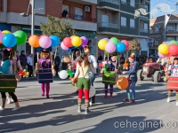 carnaval-2012-desfile-infantil-560
