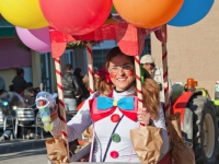 carnaval-2012-desfile-infantil-561
