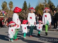 carnaval-2012-desfile-infantil-564