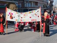 carnaval-2012-desfile-infantil-565