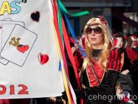 carnaval-2012-desfile-infantil-566