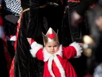 carnaval-2012-desfile-infantil-567