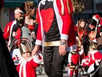 carnaval-2012-desfile-infantil-568