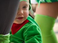 carnaval-2012-desfile-infantil-570