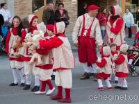 carnaval-2012-desfile-infantil-571