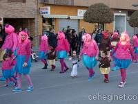 carnaval-2012-desfile-infantil-573