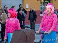 carnaval-2012-desfile-infantil-574