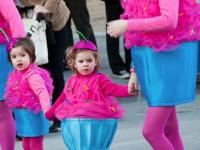 carnaval-2012-desfile-infantil-575