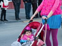 carnaval-2012-desfile-infantil-576