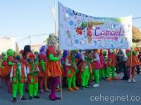 carnaval-2012-desfile-infantil-577