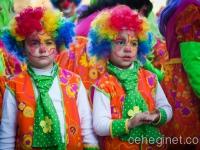 carnaval-2012-desfile-infantil-578