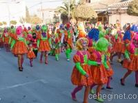 carnaval-2012-desfile-infantil-579