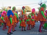 carnaval-2012-desfile-infantil-580