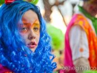 carnaval-2012-desfile-infantil-581