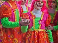 carnaval-2012-desfile-infantil-582
