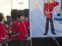 carnaval-2012-desfile-infantil-583