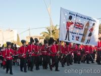 carnaval-2012-desfile-infantil-584