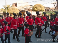 carnaval-2012-desfile-infantil-585