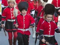 carnaval-2012-desfile-infantil-586