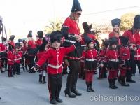 carnaval-2012-desfile-infantil-587